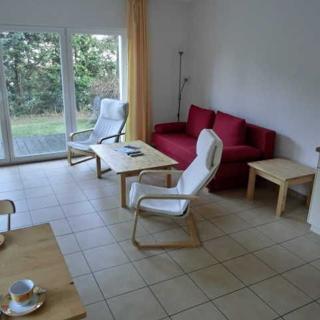 FEWO NH13 - NH13 FEWO NH13 - Ribnitz-Damgarten