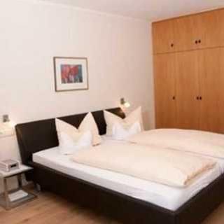 Ferienwohnungen Trinkl - mit Hotelservice - 3-Raum Wohnung, ABWINKL - Bad Wiessee