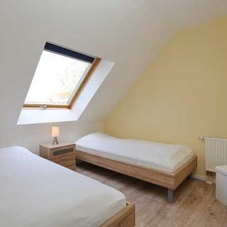 Papillon Wohnung 05-7 - Pap/05-7 Papillon Wohnung 05-7 - Boltenhagen