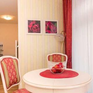 Arielle Appartements - Objekt 28014 - Arielle 7 - Warnemünde