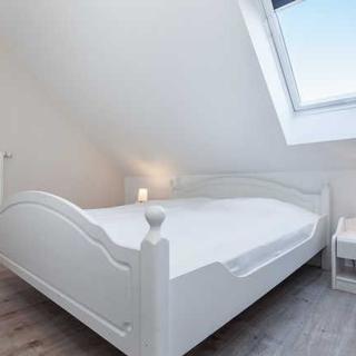 Papillon Wohnung 05-6 - Pap/05-6 Papillon Wohnung 05-6 - Boltenhagen