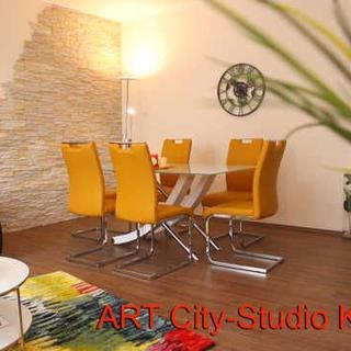 Art City-Studio Kassel 6 - ACS 6 - Kassel