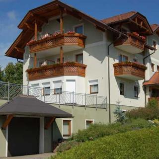 Ferienwohnungen Petschnig - Ferienwohnung A - Drobollach am Faaker See