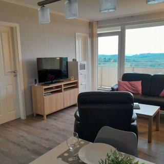 Apartment 574 - Braunlage OT Hohegeiß