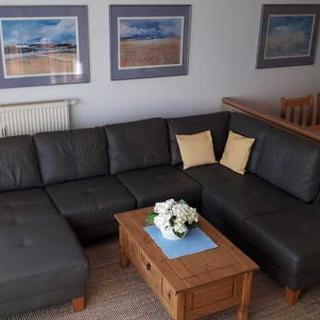 Appartment Haus Glowe - Wohnung 11 - 300m zum Strand - Fewo- für bis zu 5 Pers. - Glowe