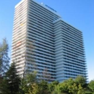 Appartements im Clubhotel - MAR200 1-Zimmerwohnung - Timmendorfer Strand