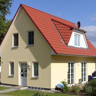 A03 Arielle - Hohenkirchen
