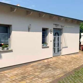 """Ferienhaus """"Jonte"""" - Ferienhaus - Stralsund"""