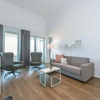 Apartmentvilla Anna See 3-13 - laas3-13 Apartmentvilla Anna See 3-13 - Langeoog