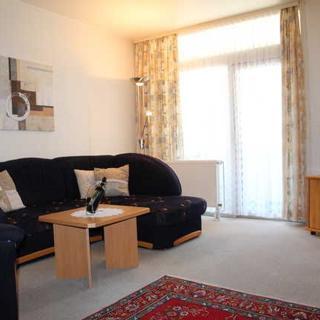 """Appartements Scharf """"Baumwipfelpfad"""" & """"Baumwurzelpfad"""" - Appartement Scharf - Bad Harzburg"""