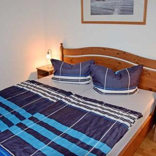 Ferienwohnungen im Ostseebad Göhren REB785 - 01 Ferienwohnung - Göhren