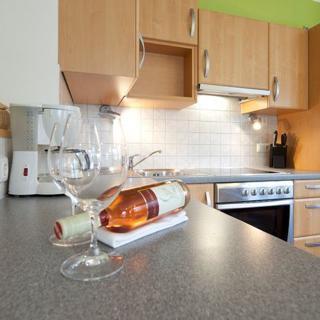 Appartementhaus Charisma - Top 1 - 3 (3) - Fieberbrunn