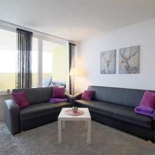 Apartment 472 - Braunlage OT Hohegeiß