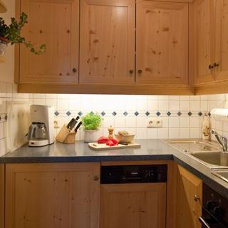 Moarhof - Ferienwohnung Dorfplatz - Bad Wiessee