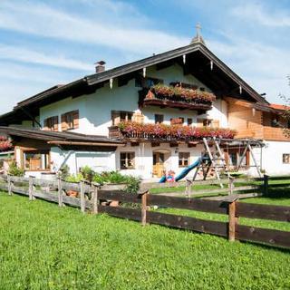 Gästehaus Ferienwohnungen Liedschreiber GbR - Einzelzimmer - Rottach-Egern