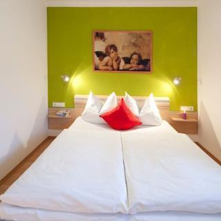 Appartementhaus Charisma - Top 1 - 3 (2) - Fieberbrunn