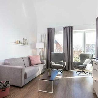 Apartmentvilla Anna See 3-16 - laas3-16 Apartmentvilla Anna See 3-16 - Langeoog