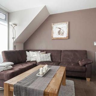 Papillon Wohnung 04-5 - Pap/04-5 Papillon Wohnung 04-5 - Boltenhagen