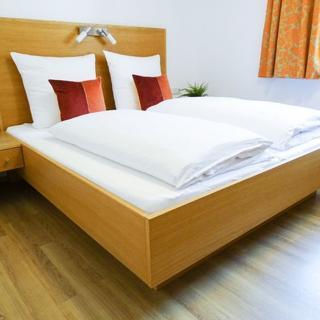 Appartements Windschnur - Ferienwohnung Akelei für 6 Personen - Mayrhofen