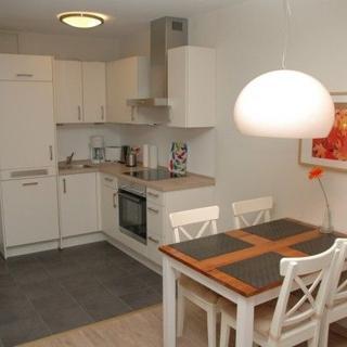 Superior Appartement 585 - Braunlage OT Hohegeiß