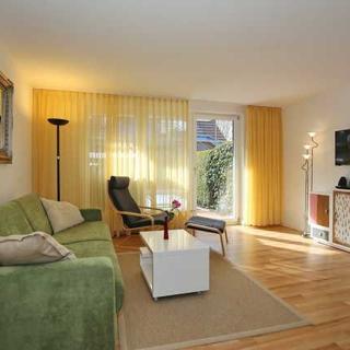 Papillon Wohnung 04-2 - Pap/04-2 Papillon Wohnung 04-2 - Boltenhagen