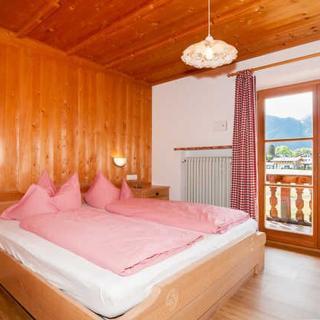 Gästehaus Ferienwohnungen Liedschreiber GbR - Ferienwohnung 5,7 - Rottach-Egern