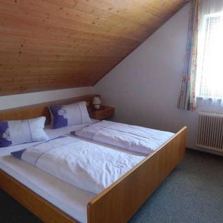 Gratzenhof - Ferienwohnung für 4 Personen - St. Andrä im Lungau