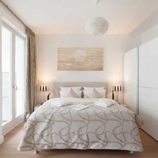 Wolke 7 FIRST SELLIN 73 m² - C.27 - Appartement 27 - Sellin