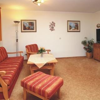 Ferienwohnungen Lohbinder (Fam. Holzer) - FeWo 7 - Rottach-Egern