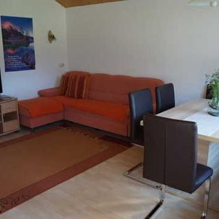 Haus Felder Ulrike - Wohnung 2 - Schoppernau