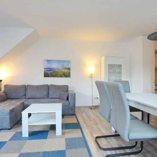 Papillon Wohnung 03-5 - Pap/03-5 Papillon Wohnung 03-5 - Boltenhagen