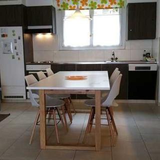 Elfe-Apartments - Ferienapartment Ramabrice - Emmetten