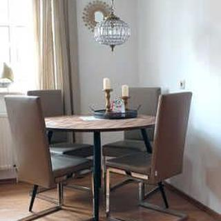 Inselresidenz Strandburg Juist Ferienwohnung 204 Ref. 50964 - Juist