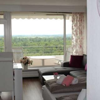 Landblick Appartement 162 Residenz Maritim - Landblick App. 162 Residenz Maritim - Timmendorfer Strand