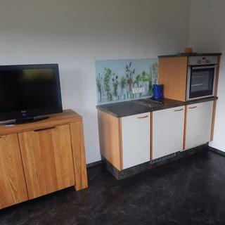 Gratzenhof - Ferienwohnung für 2 Personen - St. Andrä im Lungau