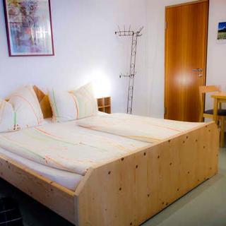 Reiterhof Berggut Gaicht - Studio - Nesselwängle
