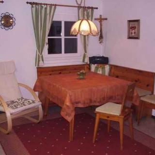 Ferienwohnungen Loinger - FEWO F2 - Maurach am Achensee