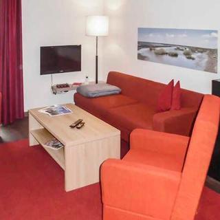Resort Deichgraf 31-05 - wrrd31-05 Resort Deichgraf 31-05 - Wurster Nordseeküste