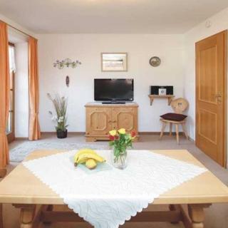 Ferienwohnungen Lohbinder (Fam. Holzer) - FeWo 2 - Rottach-Egern