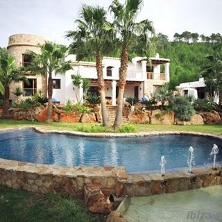 Salida de Sol 177 - Villa - Santa Eularia