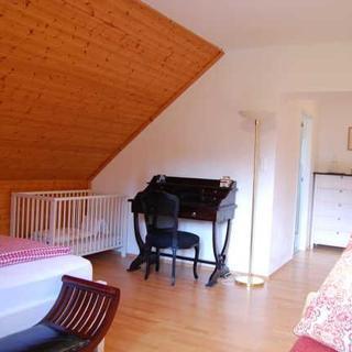 Gasthof-Pension Martinihof - Waldblick-Landhaus-Doppelzimmer 208 - Latschach am Faaker See