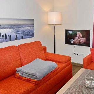 Resort Deichgraf 31-10 - wrrd31-10 Resort Deichgraf 31-10 - Wurster Nordseeküste