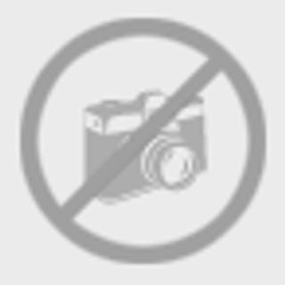 NoHotel - Lampes Piraten Koje - Mehrbettzimmer im EG- bis 6 Personen - Dranske
