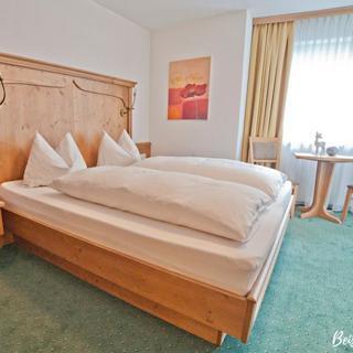 Alpenperle, Ischgl - 6er Apartment, Alpenperle, Ischgl - Ischgl