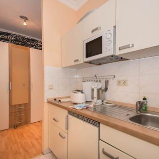Apartments Zur Königsburg - Apartment Königsburg 2 - Erfurt