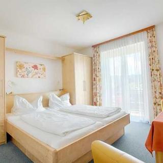 Haus Kaiser - Ferienwohnung 65 m² - Schiefling am Wörthersee