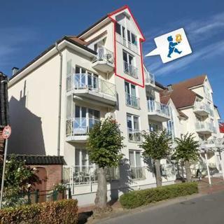 Strandhotel 31 - StraH31 Strandhotel 31 - Laboe