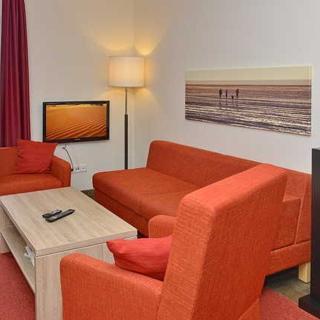 Resort Deichgraf 31-12 - wrrd31-12 Resort Deichgraf 31-12 - Wurster Nordseeküste