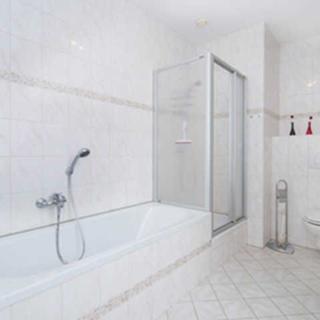 Apartments Zur Königsburg - Apartment Königsburg 3 - Erfurt