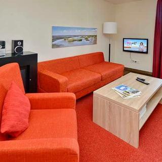 Resort Deichgraf 31-13 - wrrd31-13 Resort Deichgraf 31-13 - Wurster Nordseeküste